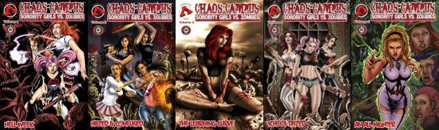 Chaos-Campus-TBP-01-05