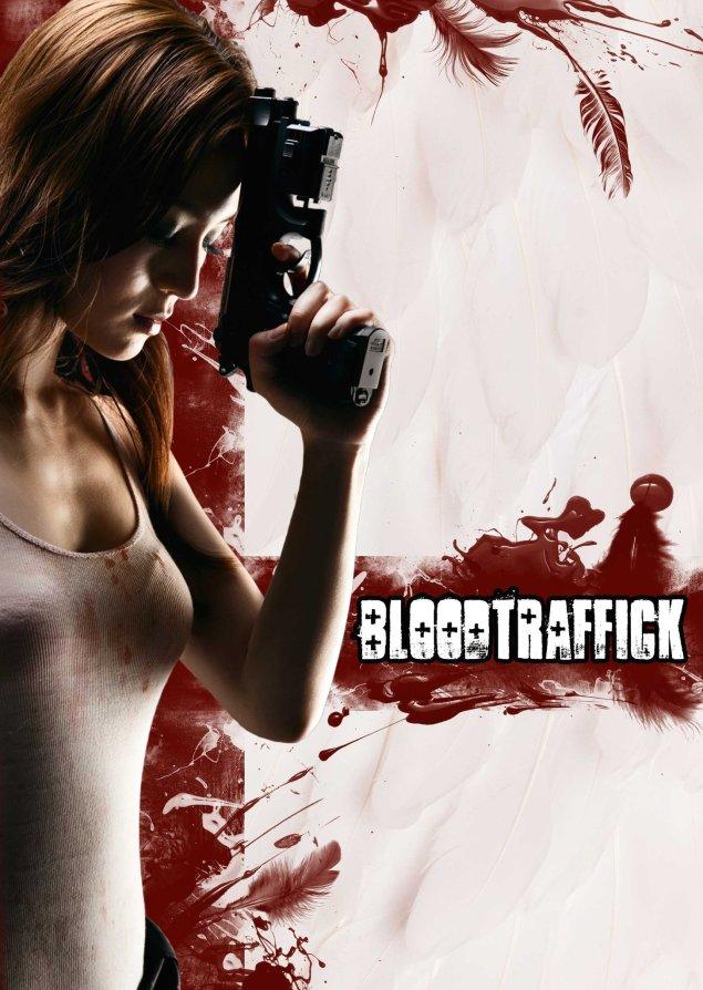 bloodtraffick_poster_01