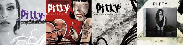 Pitty-covers-2003-2014B