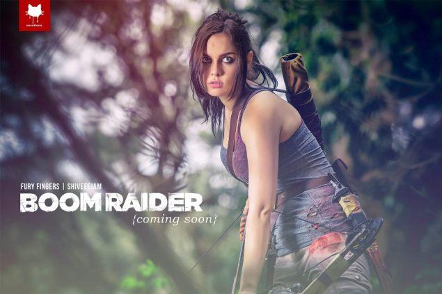 boom-raider-photo-03B