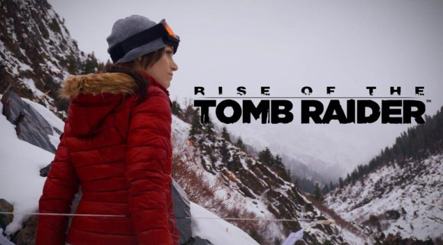 rise-of-the-tomb-raider-live-action-trailer