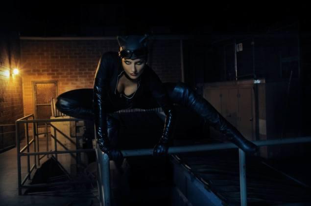 tatiana_dekhtyar_catwoman_01